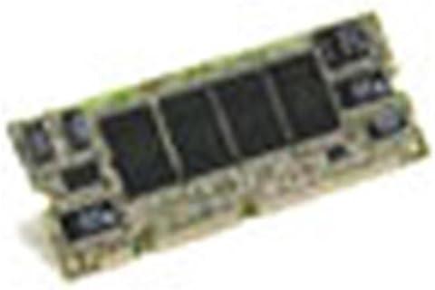 レックスマークインターナショナル Optra Forms 4MB Flash memory 5K00216