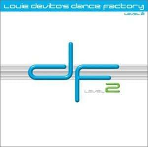 Dance Factory: Level 2