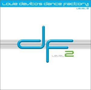 Dance Factory: Level 2 for $<!--$2.95-->