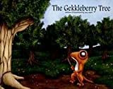 The Gekkleberry Tree, Joey Welsh, 1592472443