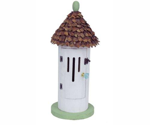 Songbird Essentials SE950 Butterfly House