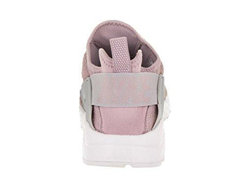Elemental Grey 606 wolf Femme Nike819151 606 white Rose Nike 819151 BSwRqZgZ