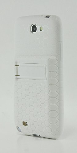 galaxy note 2 battery case - 3