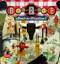 Barbeque Soul-A-Bration Party Pack