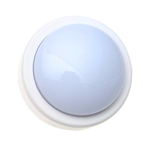 Mini Tap Light - 9