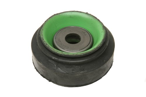 URO Parts 8A0 412 323D Strut Mount with INA Bearing