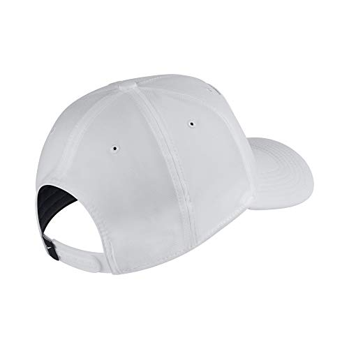 8c330a2063a The Nike Golf Club Classic 99 Golf Hat features sweat-wicking fabric to  help keep you dry and comfortable on the course.Dri-FIT Technology helps  keep your ...