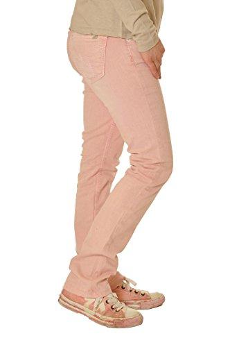 ATT Jeans Stella 11051-3501 42 651 rosa