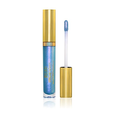 Milani Stellar Lights Holographic Lip Gloss - 02 Iridescent