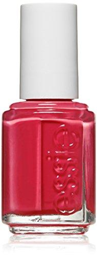 essie nail color,Watermelon, pinks,0.46 fl. oz.