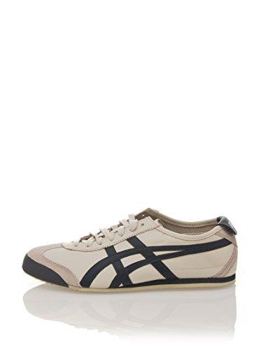 Zapatos Beige Asics unisex Asics unisex Zapatos Beige Zapatos Asics TRzqY