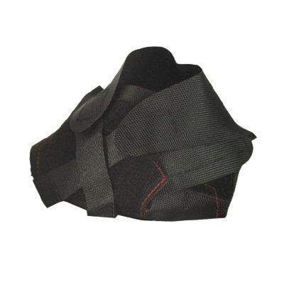 31B5P2ms%2B6L - Hoof Wraps Brand Bandage