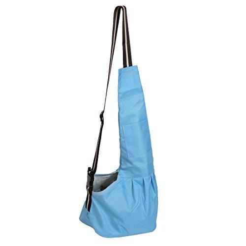 edealmax-oxford-tela-de-malla-animal-domstico-del-diseo-de-hombro-portadora-nica-bolsa-azul