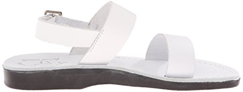 Jerusalem White Women's Jerusalem Sandals Sandals Golan Women's YFq4rwY