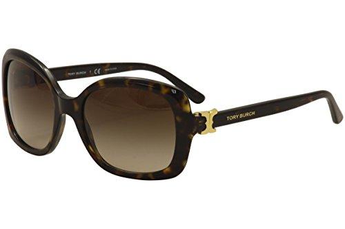 Tory Burch Womens TY7101 Sunglasses