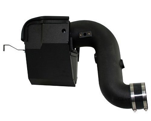 - aFe Stage 2 Pro Dry S Cold Air Intake System Dodge Ram 5.9L/6.7L Cummins 03-08