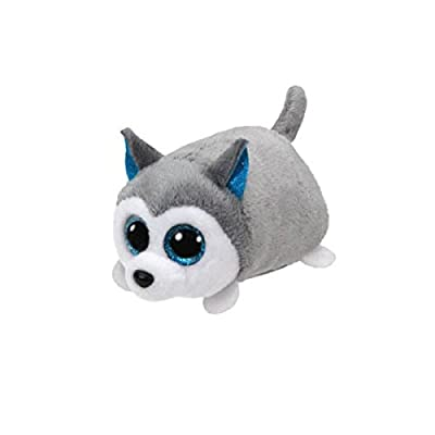 Ty - Teeny PELUCHE Prince: Toys & Games
