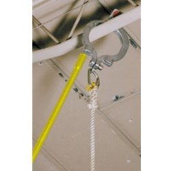 Miller 475 Hook - 20 ft Length - 475-1/ [PRICE is per EACH] by Miller