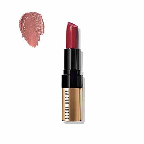Bobbi Brown Lip Color 73 Pale Mauve .12 Oz