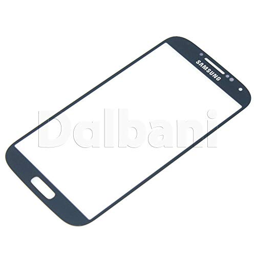 Fits for Samsung Galaxy S4 I9500 41-06-1126 Screen for sale  Delivered anywhere in USA