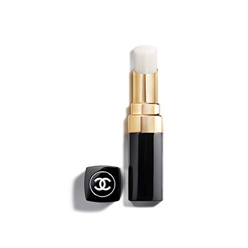ROUGH COCO BAUME Hydrating Conditioning Lip ()