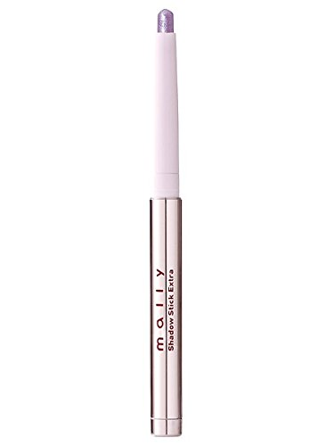 Mally Beauty - Evercolor Shadow Stick Extra - Smudge-Proof, Transfer-Proof, Crease-Proof Eyeshadow - Over The Taupe Shade - 0.06 Ounce - MY.2035 by Mally Beauty