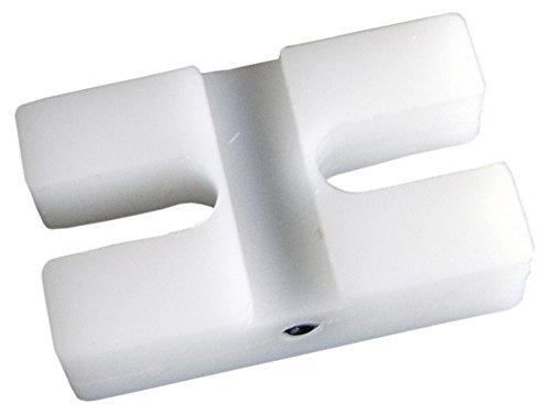YONEX Badminton Adapter Besaitung Werkzeug
