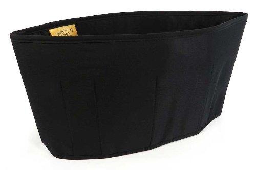 purse-to-go-original-purse-organizer-extra-jumbo