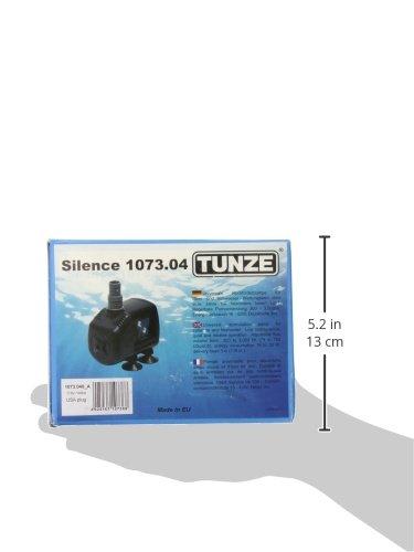 Tunze USA 1073.040 Silence Recirculation Pump by Tunze USA LLC (Image #4)