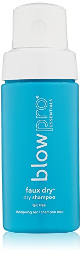 Blowpro Faux Dry Shampoo, 1.7 oz.