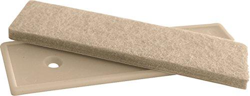 Shepherd Hardware 9845 1 Inch Furniture