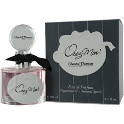 really comfortable shopping buy sale Amazon.com : Osez Moi by Chantal Thomass Eau De Parfum Spray ...