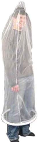 Generique - Disfraz preservativo Hombre: Amazon.es: Juguetes y juegos