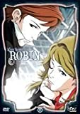 Witch Hunter Robin, vol. 2