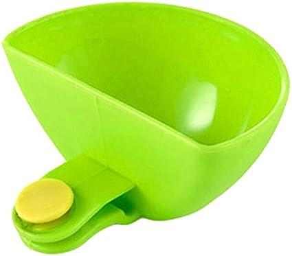RAP 1 pcs Mini Bol Relish Assiette Plat Pour Sauce Sel Sucre Beurre Sucr/é Vinaigrette Mayonnaise Salade Vaisselle Cuisine Outils///1