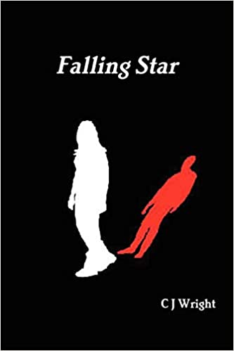 Image result for Falling Star by CJ Wright