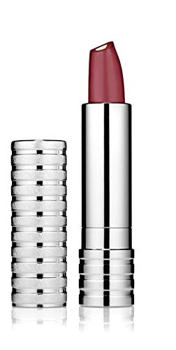 Clinique Dramatically Different Shaping Lip Colour Lipstick Heather Moon 48 .10 Oz