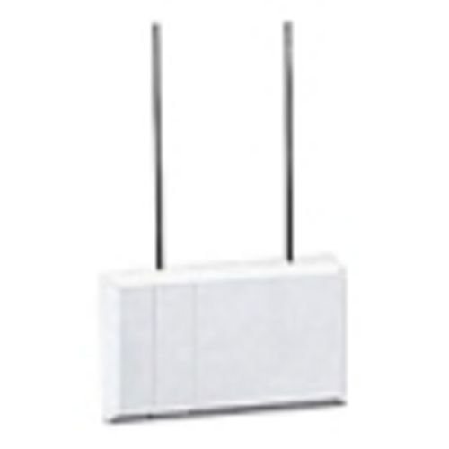 5881ENH - Ademco Wireless Receiver by Honeywell