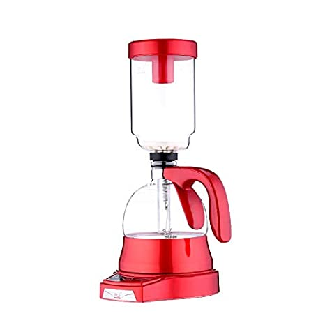 Amazon.com: Water Hep Barista Tools 360ML Household Electric ...