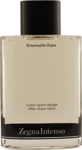 Zegna Intenso For Men von Ermenegildo Zegna Aftershave Lotion 3.3 oz / 100 ml 176702