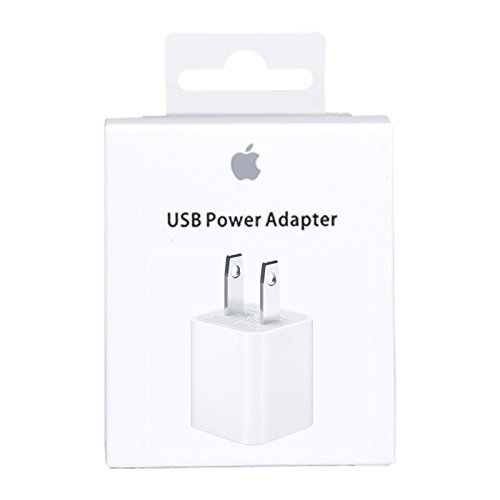 apple-a1385-usb-cube-adapter-5w-wall-charger-for-ipod-ipad-iphone-5-5c-5s-6-6s-7-plus