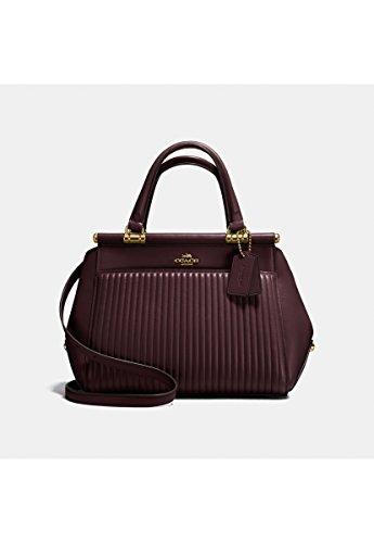 Quilt Handbags Bags - 4