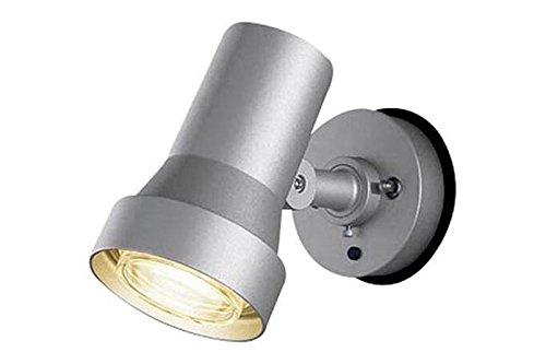 Panasonic LED スポットライト 天井壁直付型 50形 電球色 LGW45030SF B06XGVCL7P 10331