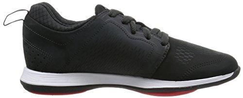 Chaussures Femme LTR Sty 2 ATH Multicolore de Sport Reebok 0 Easytone xwIXz6qWY