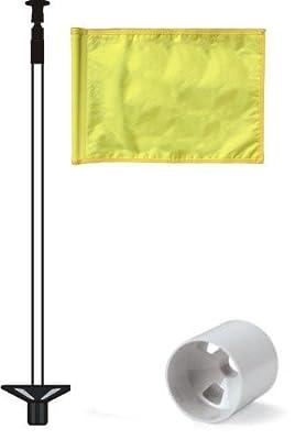 Practice Putting Greens Golf Kit