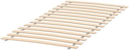 Ikea Somier de láminas: Amazon.es: Juguetes y juegos