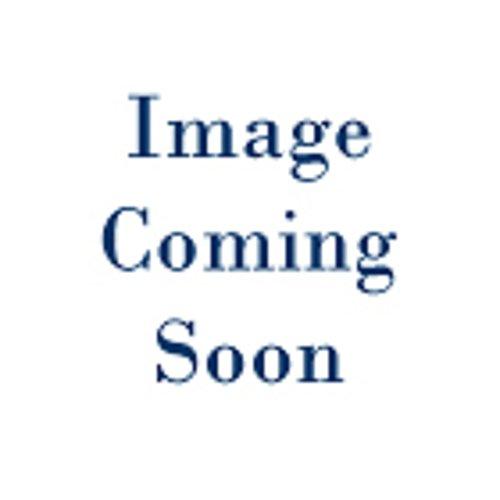 - Invacare - Solace Prevention Mattress - 84