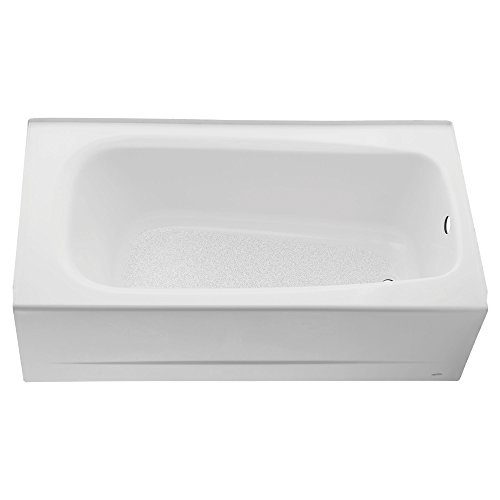 tubs shower cast bath with freestanding bathtubs amazing stunning candles and tub best buy iron idea heater