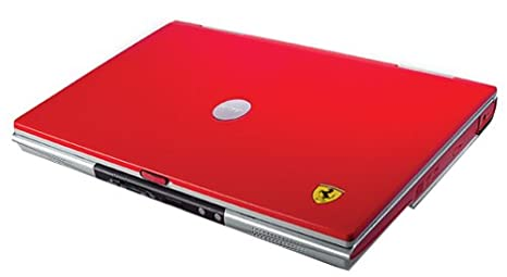 Drivers Update: Acer Ferrari 3000 Notebook