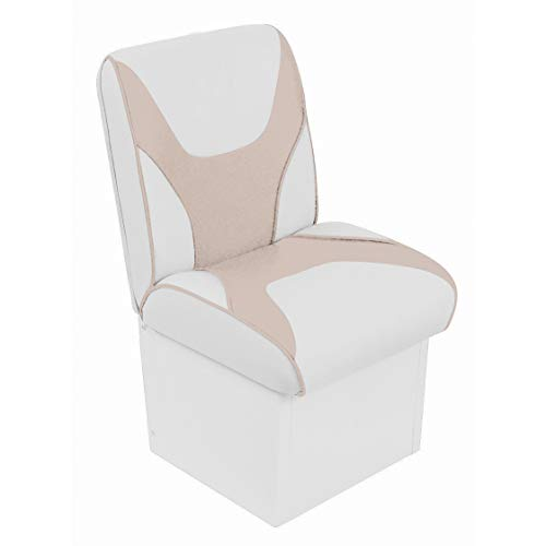 - Overton's Deluxe Jump Seat with 10